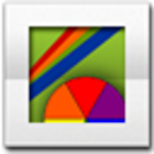 Color Chart icon