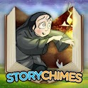 StoryChimes Little Match Girl icon