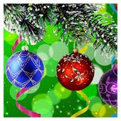 Free Christmas live wallpaper APK for Windows 8