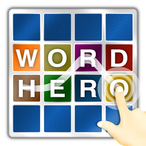 WordHero Best Family game