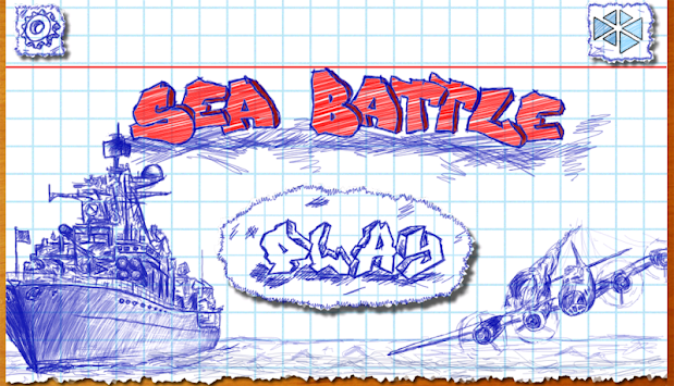 Sea Battle APK screenshot thumbnail 18