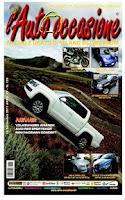 Screenshot of L 'car during free magazine