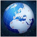 Game Do you know about Geography? apk for kindle fire