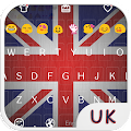 App UK Keyboard apk for kindle fire