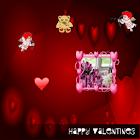 Valentines icon