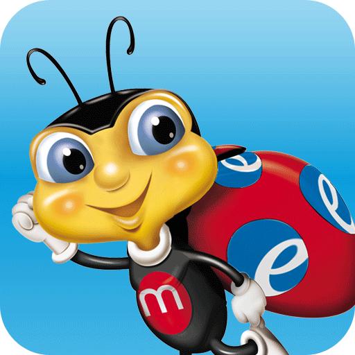 Mezun Dialer 工具 App LOGO-APP試玩