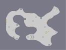 Thumbnail of the map 'Clasp'