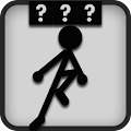 Game Stickman Jump apk for kindle fire