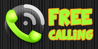 Screenshot of Free Call Calling