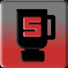 Shaker Lite icon