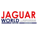 Jaguar World icon