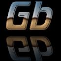 Gagbox Sound Effects Machine icon