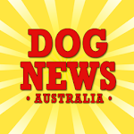 Dog News Australia APK Image