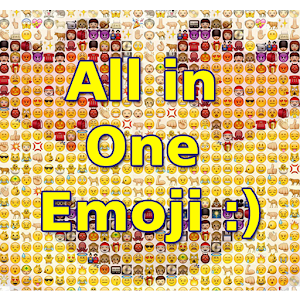 the gallery for gt family emoji
