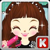 Judy's Hairdresser-Hair Salon APK for Lenovo
