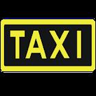 Taxameter pro icon