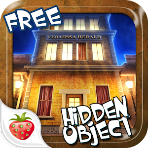 Hidden FREE Valley of Fear 3 Hacks and cheats