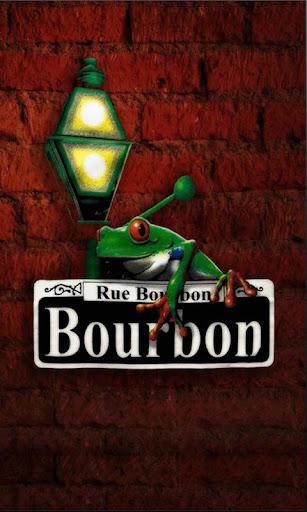 Bourbon St Restaurante y Bar
