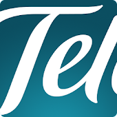 App Telefônica Brasil APK for Windows Phone