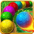 APK Game Marble Legend for BB, BlackBerry