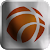 NCAA Team Flags & Fight Tones file APK Free for PC, smart TV Download