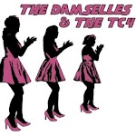 The Damselles & The TC4 APK Image