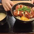 燒丼株式會社(桃園站前店)