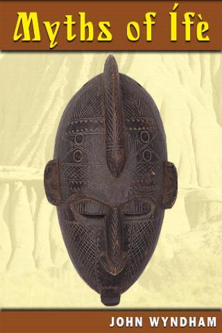 Myths Of Ifa