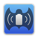 Dingbat - Social Battery Gauge icon