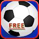 Soccer Star Cheats