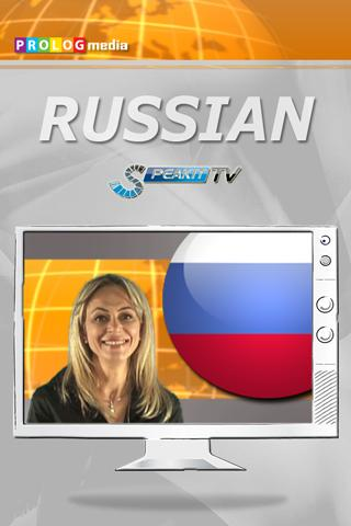 RUSSIAN -SPEAKit d