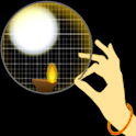 iKarvaChauth icon