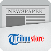 Download  Tribun Store  Apk