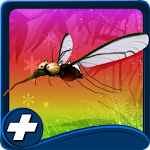 Flippy mosquito Insect 2D 1.4 Apk