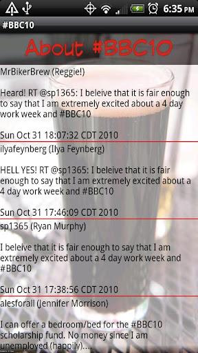 BBC10