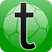 App Tuttocampo - Calcio APK for Kindle