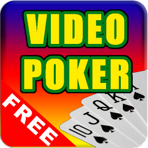 video poker for android