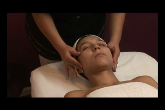 Hardcore fuck of a sexy pornstar Mary Jean after a relaxing massage № 737434  скачать