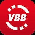 Free Bus & Bahn APK for Windows 8