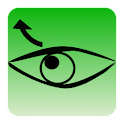 MEUp - 3D Visual Recovery - icon