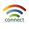 iDynamics Connect icon