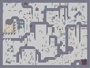 Thumbnail of the map 'It's a place where horrors happen!'