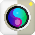 Download Full phoTWO - selfie collage camera 1.71play APK