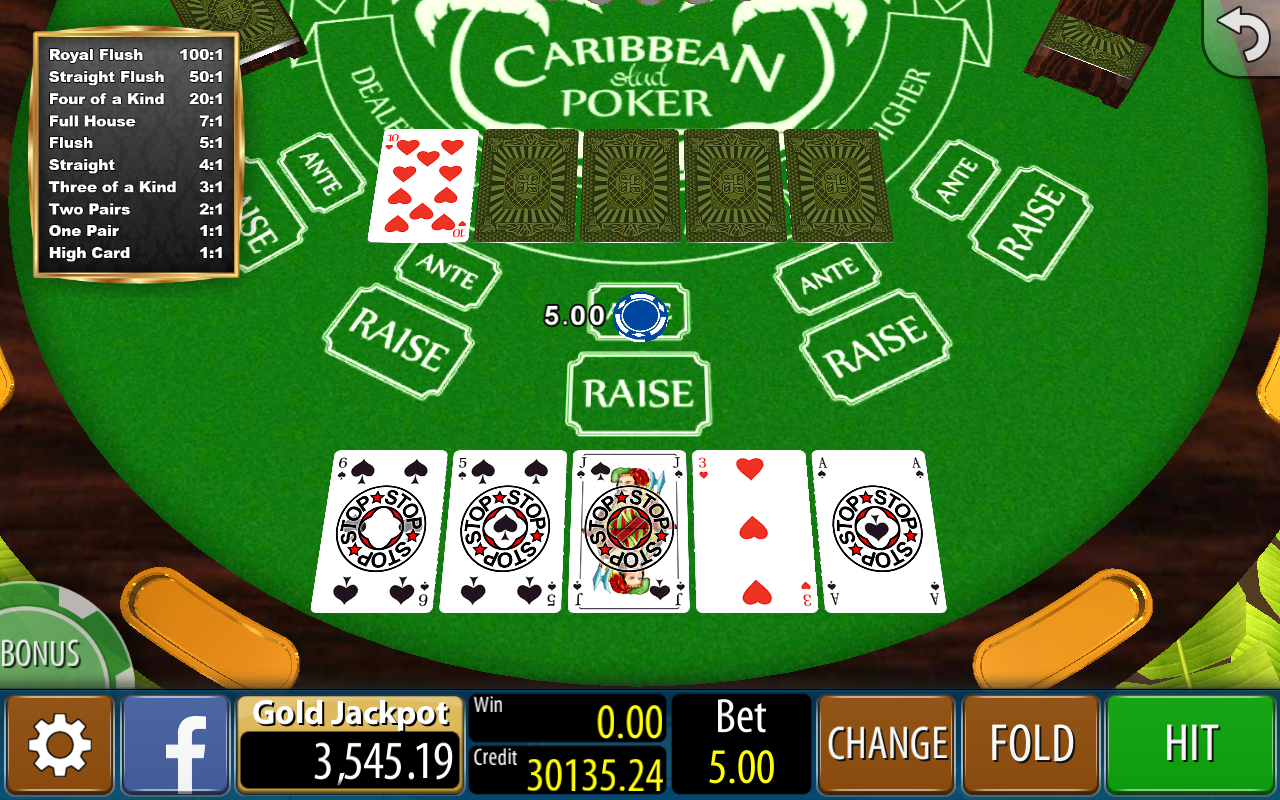 Free gambling game download casino breakfast in atlantic city