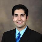 Dr. Ghajar icon