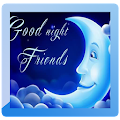 App Top Good Night Images APK for Kindle