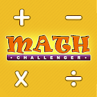 Math Challenger Game 1.0