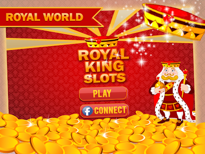 royal king games