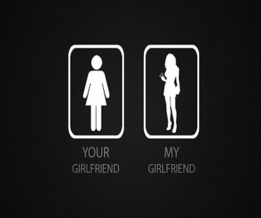 Funny Wallpapers Android Apps On Google Play
