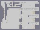 Thumbnail of the map 'elite'